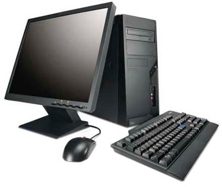 Alyssa PC